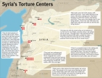 2012Syria_Torture_map638
