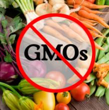 No-GMO-218x221