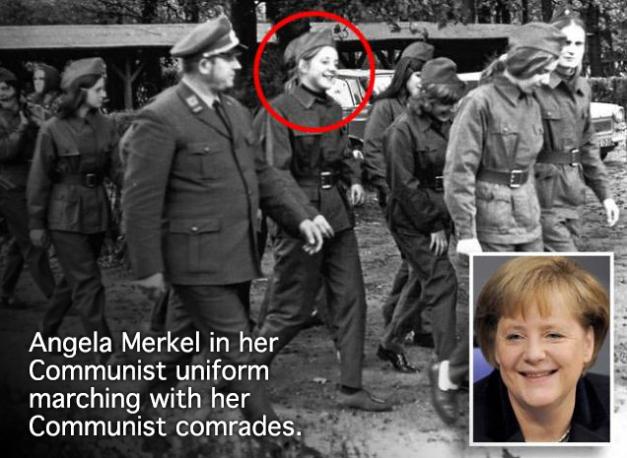 wpid-merkelcommunist2