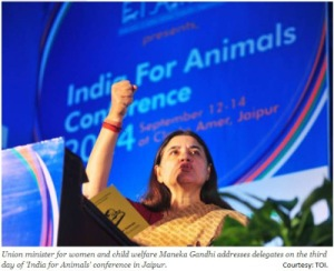india-for-animal-conference-jaipur-12-14-sept-2014