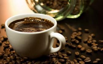 coffee-21-335x209