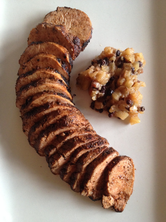 spiced-oven-roasted-pork-tenderloin